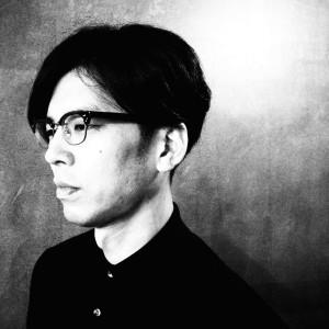Yasushi_Yoshida_Profile